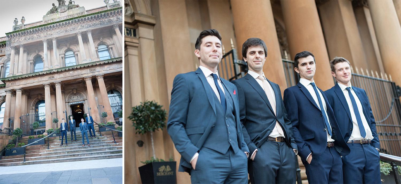 belfast-wedding-belfast-wedding-photography-merchant-hotel-wedding-merchant-wedding-belfast-city-wedding-15.jpg