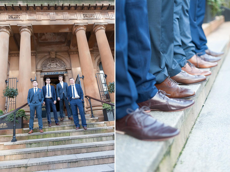 belfast-wedding-belfast-wedding-photography-merchant-hotel-wedding-merchant-wedding-belfast-city-wedding-16.jpg