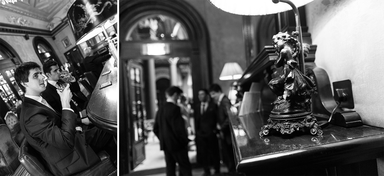 belfast-wedding-belfast-wedding-photography-merchant-hotel-wedding-merchant-wedding-belfast-city-wedding-23.jpg