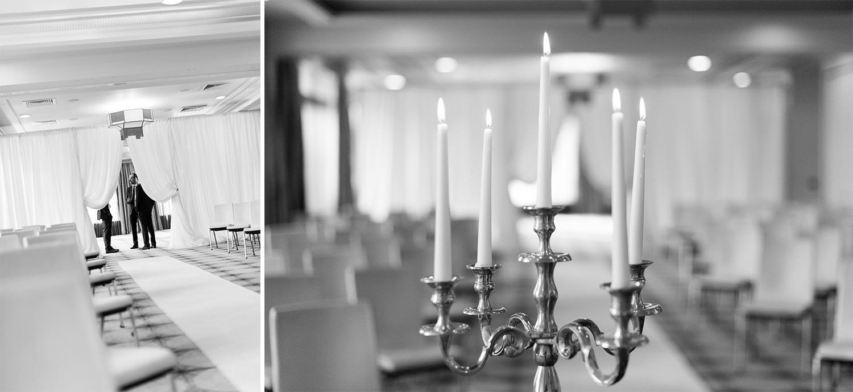 belfast-wedding-belfast-wedding-photography-merchant-hotel-wedding-merchant-wedding-belfast-city-wedding-25.jpg