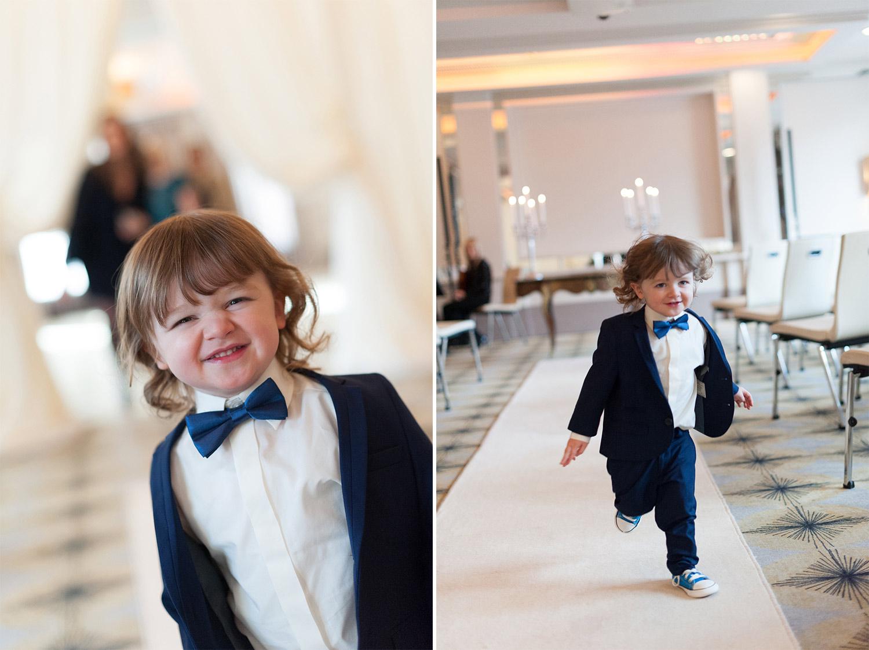 belfast-wedding-belfast-wedding-photography-merchant-hotel-wedding-merchant-wedding-belfast-city-wedding-26.jpg