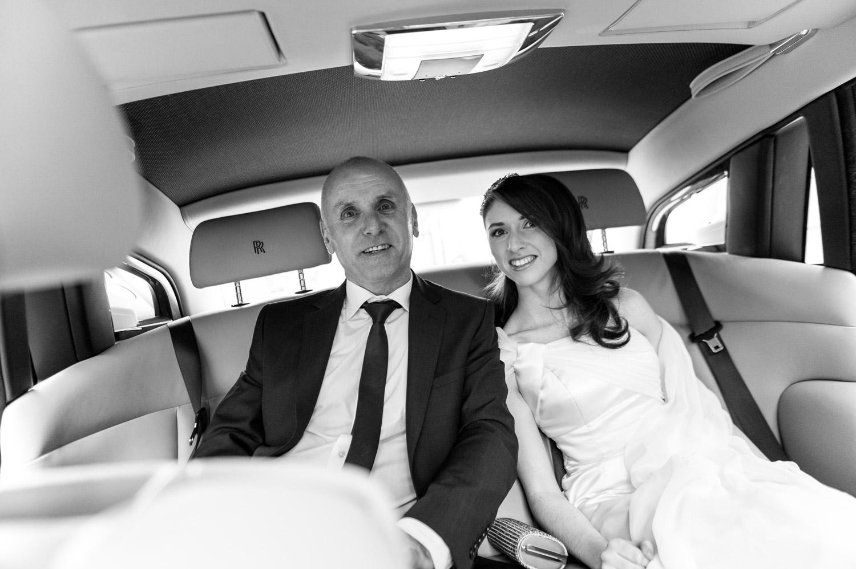 belfast-wedding-belfast-wedding-photography-merchant-hotel-wedding-merchant-wedding-belfast-city-wedding-28.jpg