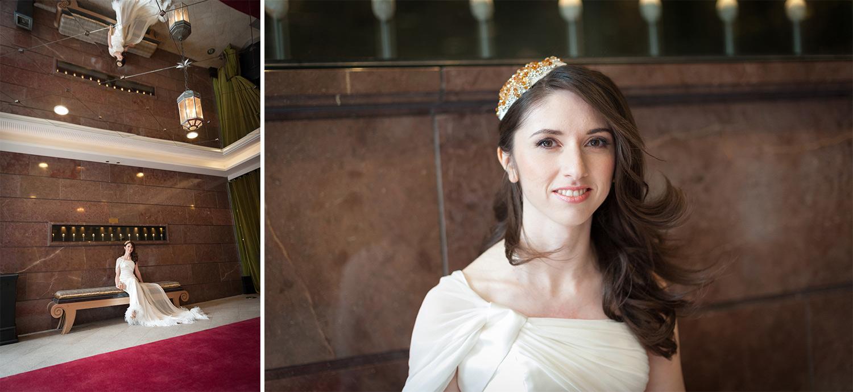 belfast-wedding-belfast-wedding-photography-merchant-hotel-wedding-merchant-wedding-belfast-city-wedding-31.jpg