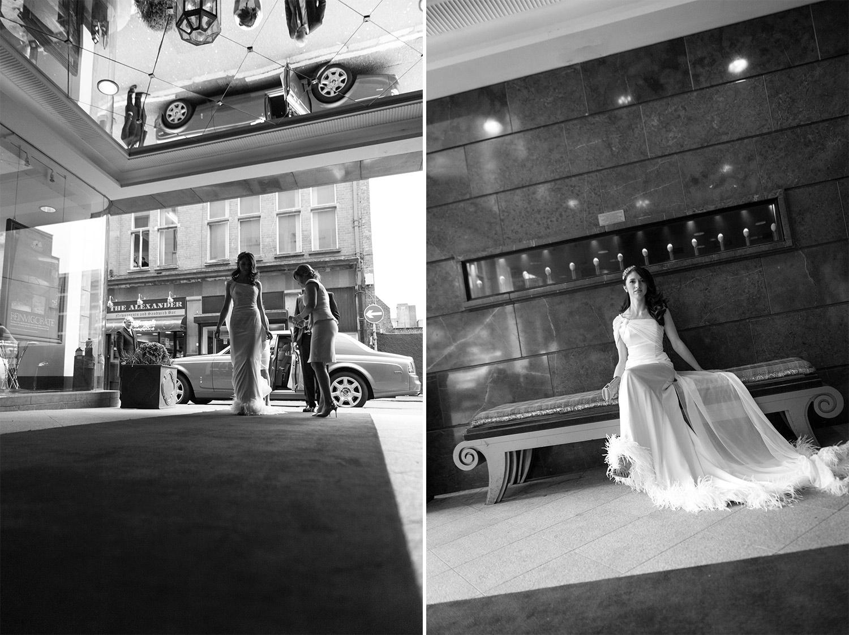 belfast-wedding-belfast-wedding-photography-merchant-hotel-wedding-merchant-wedding-belfast-city-wedding-30.jpg