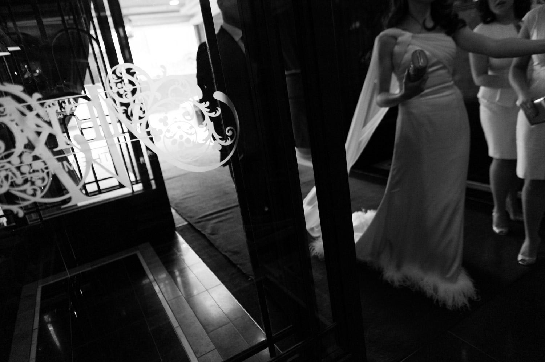 belfast-wedding-belfast-wedding-photography-merchant-hotel-wedding-merchant-wedding-belfast-city-wedding-32.jpg