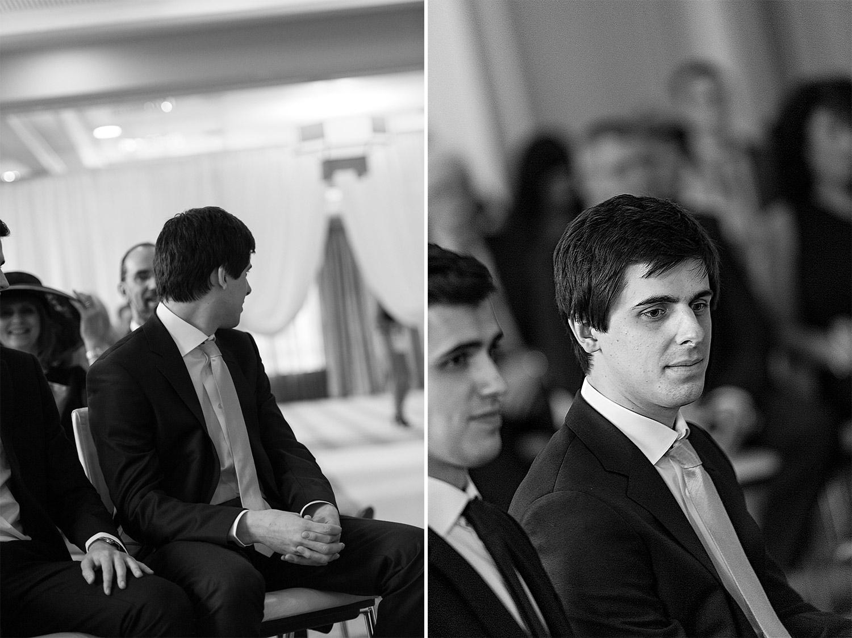belfast-wedding-belfast-wedding-photography-merchant-hotel-wedding-merchant-wedding-belfast-city-wedding-33.jpg