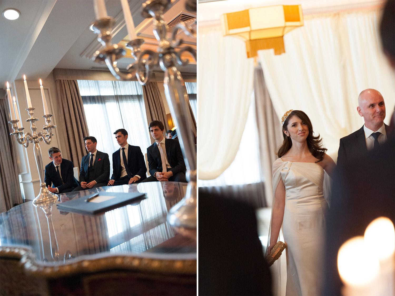 belfast-wedding-belfast-wedding-photography-merchant-hotel-wedding-merchant-wedding-belfast-city-wedding-34.jpg