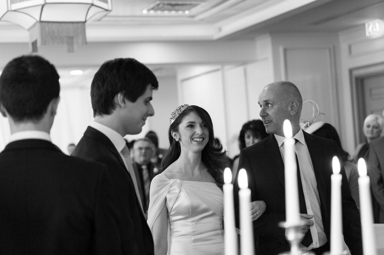 belfast-wedding-belfast-wedding-photography-merchant-hotel-wedding-merchant-wedding-belfast-city-wedding-37.jpg
