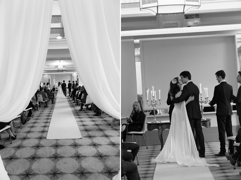 belfast-wedding-belfast-wedding-photography-merchant-hotel-wedding-merchant-wedding-belfast-city-wedding-39.jpg
