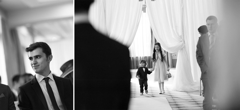 belfast-wedding-belfast-wedding-photography-merchant-hotel-wedding-merchant-wedding-belfast-city-wedding-36.jpg