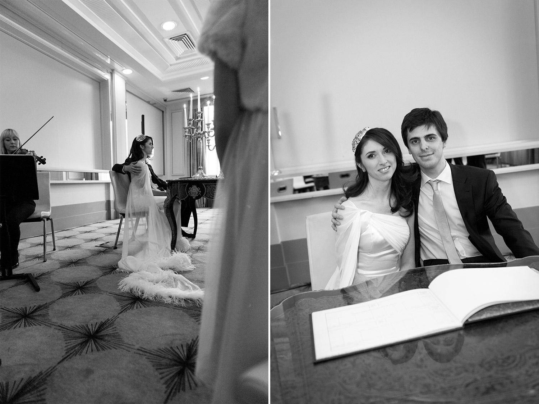belfast-wedding-belfast-wedding-photography-merchant-hotel-wedding-merchant-wedding-belfast-city-wedding-40.jpg