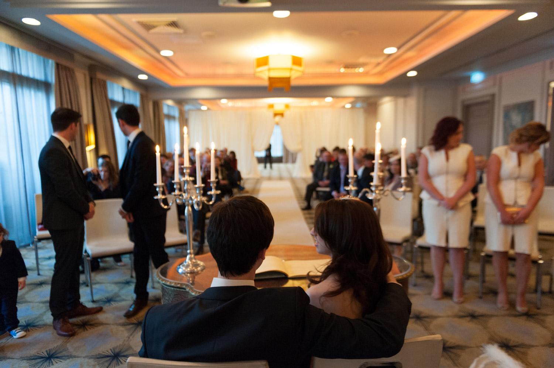 belfast-wedding-belfast-wedding-photography-merchant-hotel-wedding-merchant-wedding-belfast-city-wedding-41.jpg