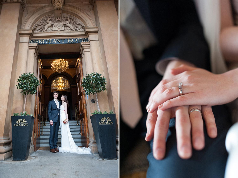 belfast-wedding-belfast-wedding-photography-merchant-hotel-wedding-merchant-wedding-belfast-city-wedding-43.jpg