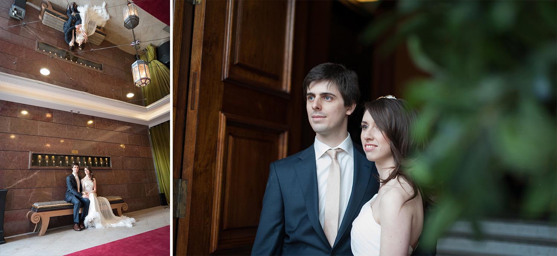 belfast-wedding-belfast-wedding-photography-merchant-hotel-wedding-merchant-wedding-belfast-city-wedding-44.jpg