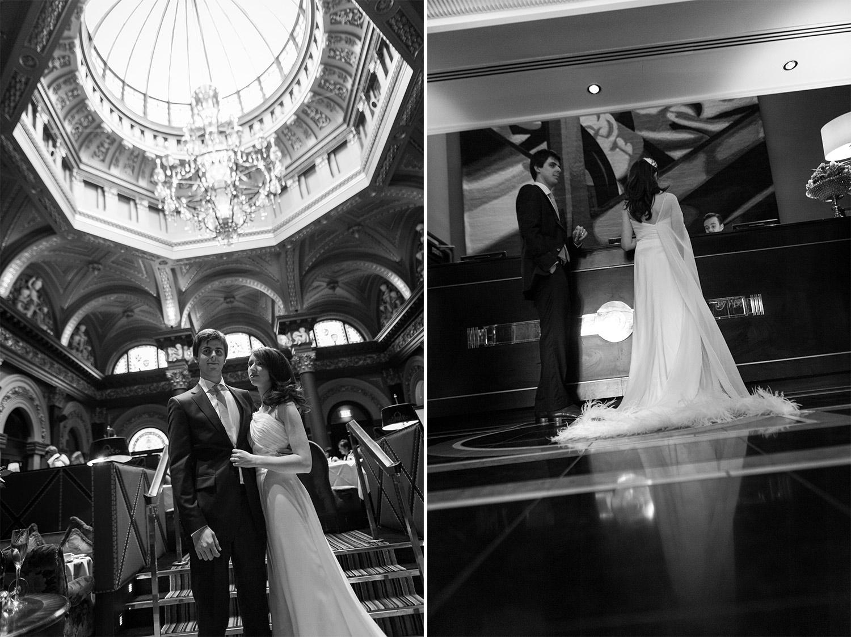 belfast-wedding-belfast-wedding-photography-merchant-hotel-wedding-merchant-wedding-belfast-city-wedding-45.jpg