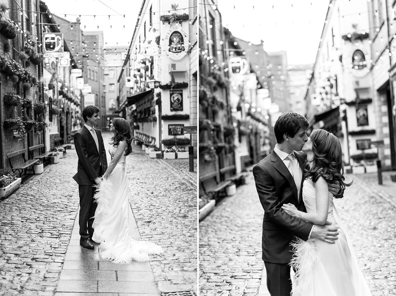 belfast-wedding-belfast-wedding-photography-merchant-hotel-wedding-merchant-wedding-belfast-city-wedding-46.jpg