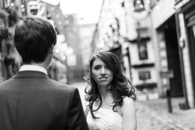belfast-wedding-belfast-wedding-photography-merchant-hotel-wedding-merchant-wedding-belfast-city-wedding-47.jpg