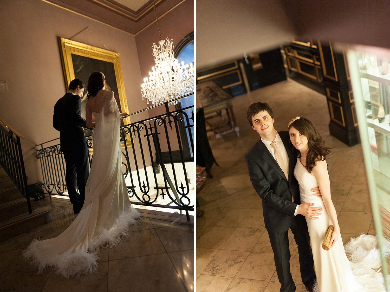 belfast-wedding-belfast-wedding-photography-merchant-hotel-wedding-merchant-wedding-belfast-city-wedding-49.jpg