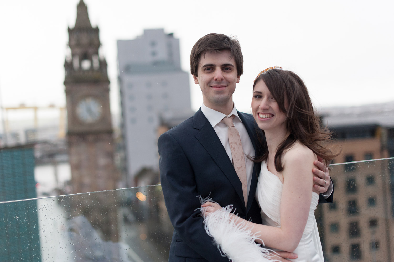 belfast-wedding-belfast-wedding-photography-merchant-hotel-wedding-merchant-wedding-belfast-city-wedding-53.jpg