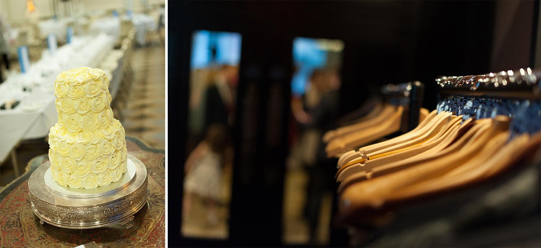 belfast-wedding-belfast-wedding-photography-merchant-hotel-wedding-merchant-wedding-belfast-city-wedding-55.jpg