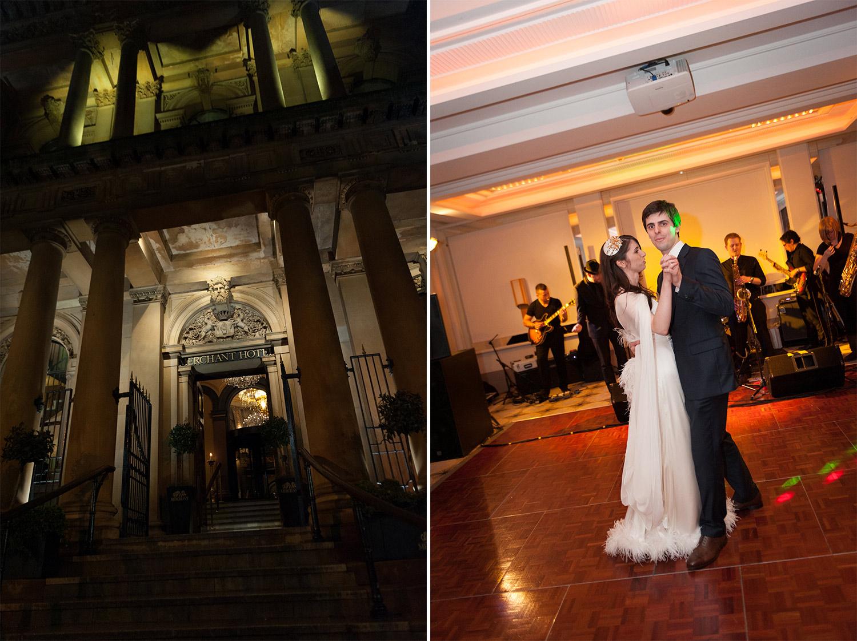 belfast-wedding-belfast-wedding-photography-merchant-hotel-wedding-merchant-wedding-belfast-city-wedding-56.jpg