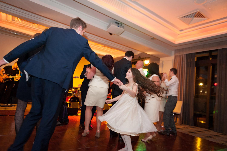 belfast-wedding-belfast-wedding-photography-merchant-hotel-wedding-merchant-wedding-belfast-city-wedding-57.jpg