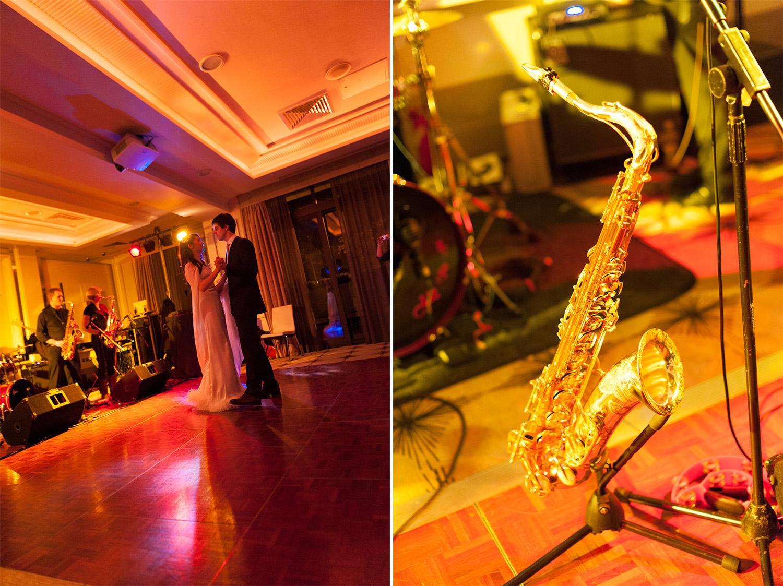 belfast-wedding-belfast-wedding-photography-merchant-hotel-wedding-merchant-wedding-belfast-city-wedding-58.jpg