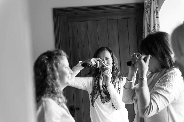 northern Ireland wedding photography 005.jpg