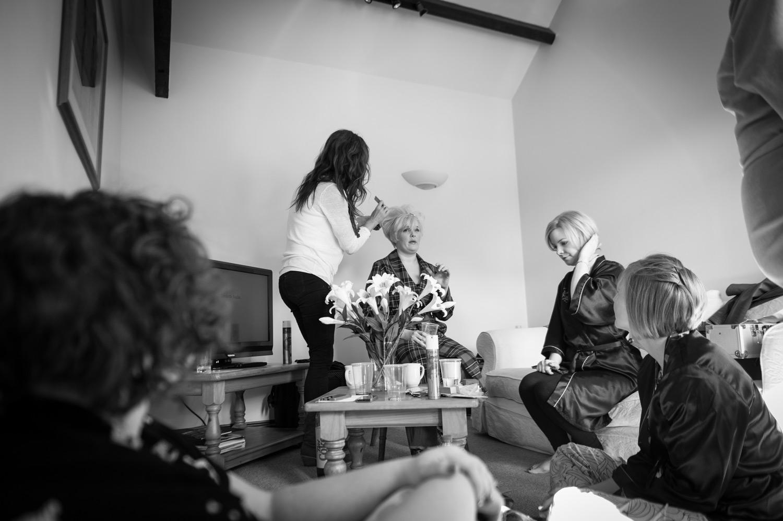 northern Ireland wedding photography 021.jpg