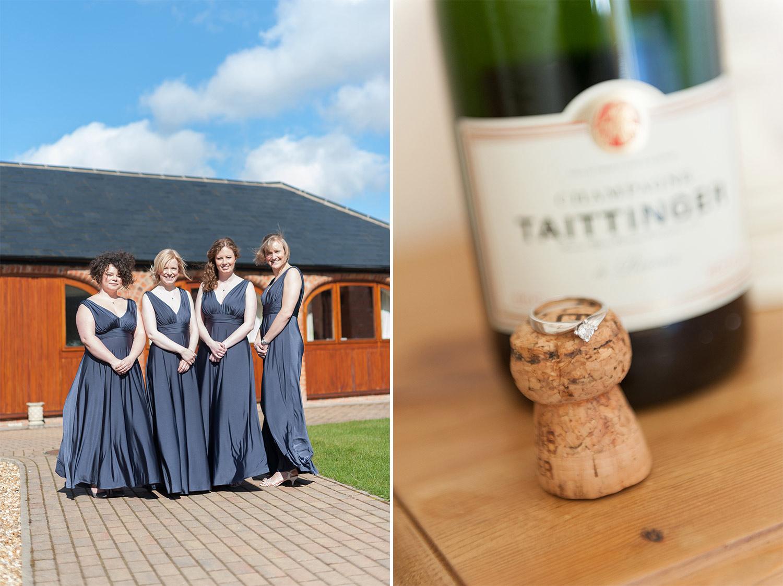 northern Ireland wedding photography 024.jpg