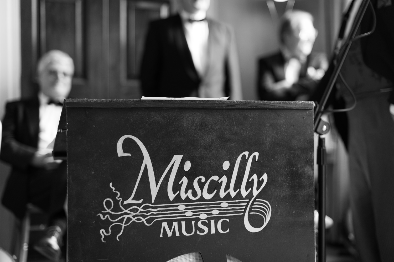 northern Ireland wedding photography 035.jpg