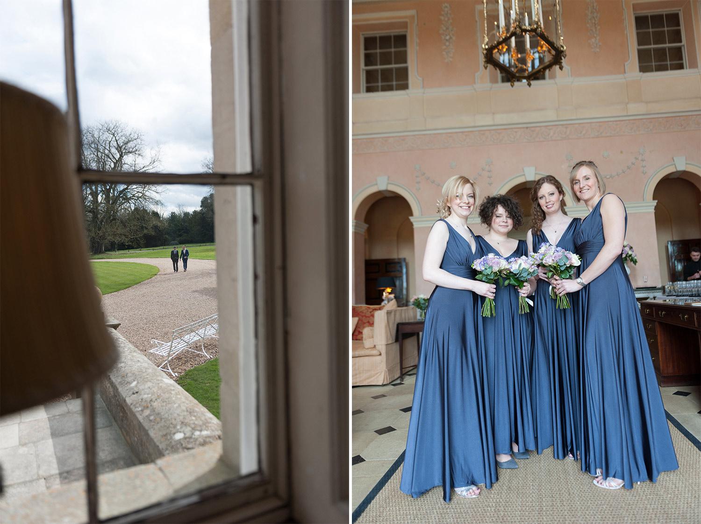 northern Ireland wedding photography 038.jpg
