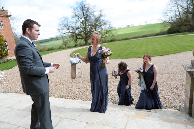 northern Ireland wedding photography 036.jpg