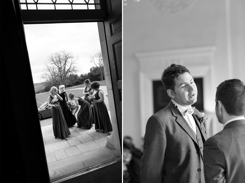 northern Ireland wedding photography 043.jpg