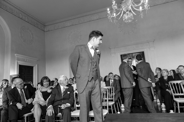 northern Ireland wedding photography 047.jpg