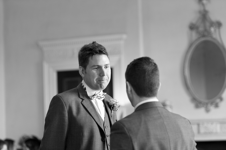 northern Ireland wedding photography 048.jpg