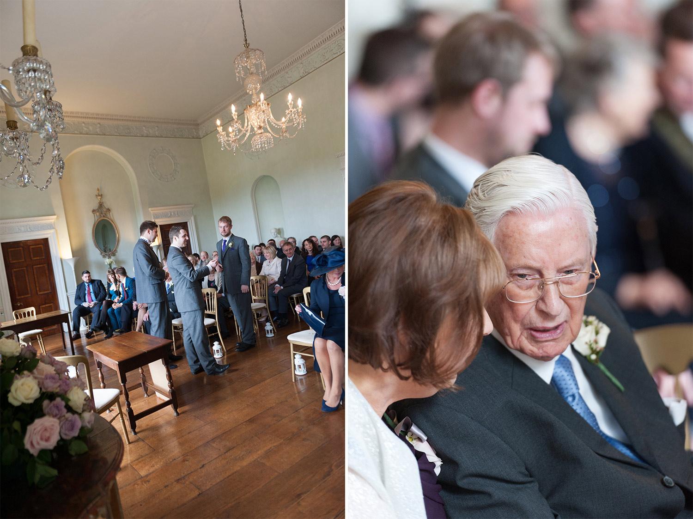 northern Ireland wedding photography 049.jpg