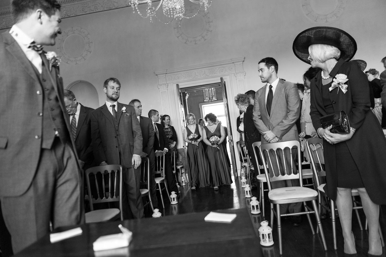 northern Ireland wedding photography 050.jpg
