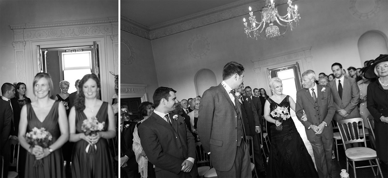 northern Ireland wedding photography 051.jpg