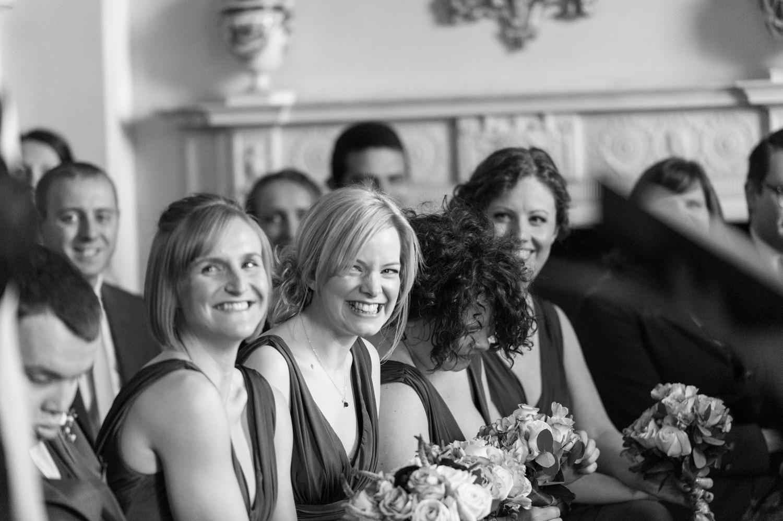 northern Ireland wedding photography 053.jpg