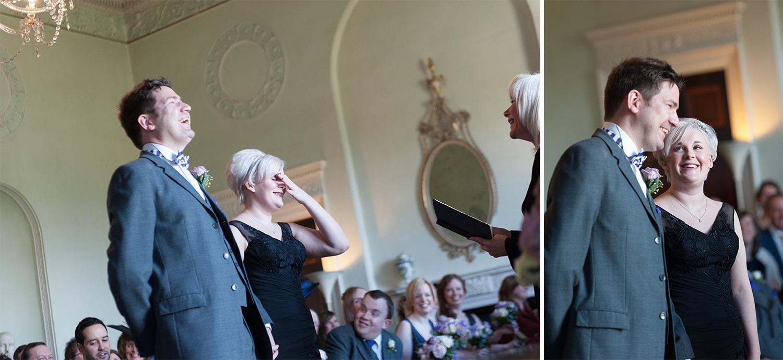 northern Ireland wedding photography 054.jpg