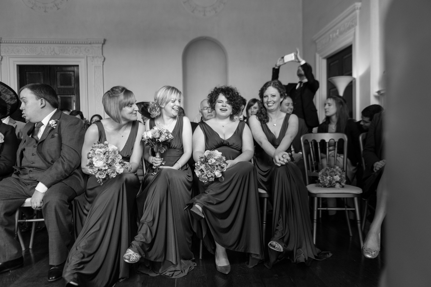 northern Ireland wedding photography 055.jpg