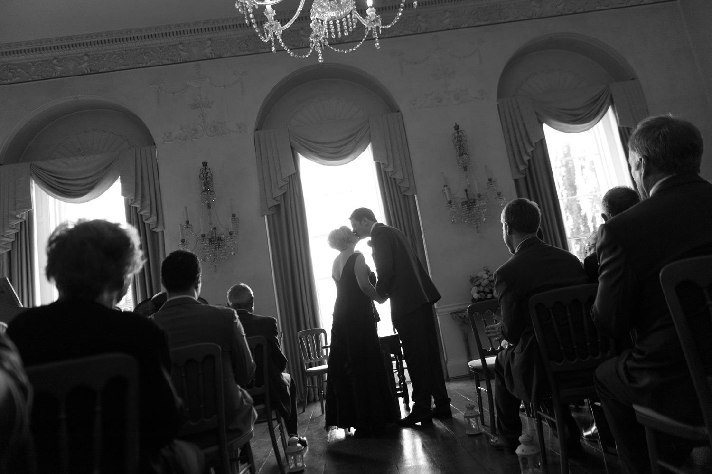 northern Ireland wedding photography 057.jpg