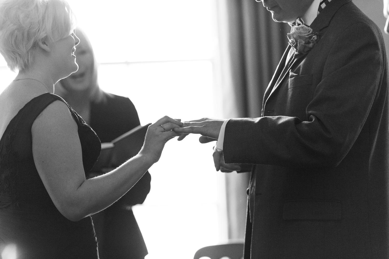 northern Ireland wedding photography 056.jpg