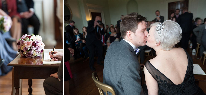 northern Ireland wedding photography 058.jpg