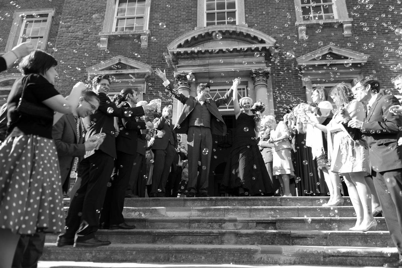 northern Ireland wedding photography 061.jpg