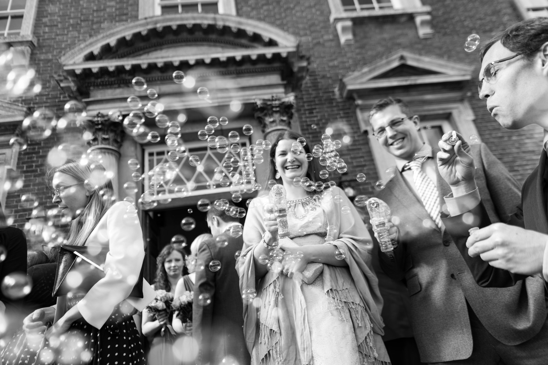 northern Ireland wedding photography 064.jpg