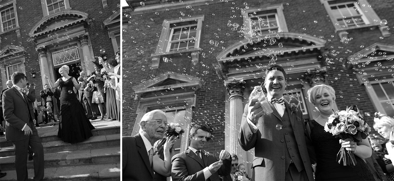 northern Ireland wedding photography 063.jpg