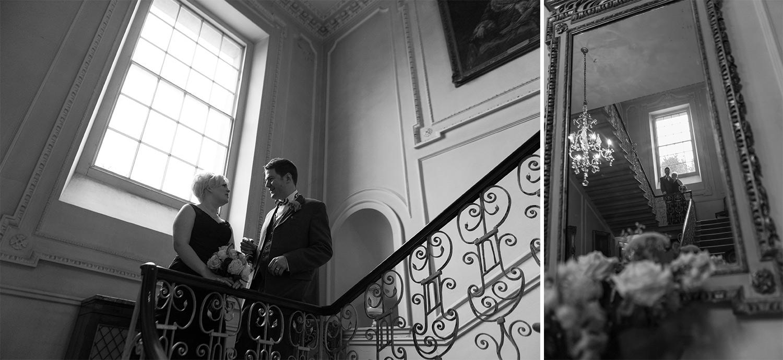 northern Ireland wedding photography 070.jpg