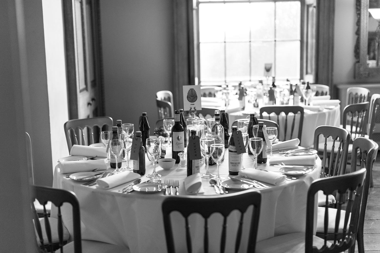 northern Ireland wedding photography 076.jpg